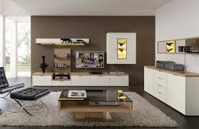 how to design furniture linea furniture or how to design your living in a beautiful way