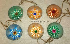 ornament molds decore