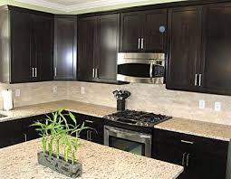 kitchen cabinets backsplash ideas backsplash ideas for cabinets peachy cabinet design