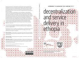 bureau de change chs elys s horaires decentralization and service delivery in pdf available