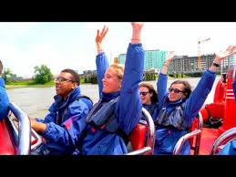 thames barrier rib voyage thames barrier rocket speed boat voyage for two