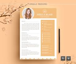 Free Cover Letter Template Resume Template Free Cover Letter For Word Ai Psd Diy