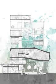 best 25 perspective architecture ideas on pinterest collage