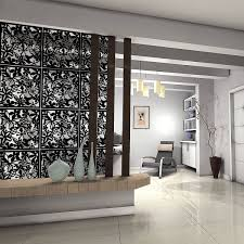 chinese room divider room dividers amazon com