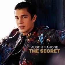 Boy Photo Album The Secret Austin Mahone Ep Wikipedia
