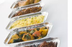 direct cuisines indian delivery indian takeaway indian delivery