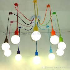 Childrens Ceiling Light Ceiling Light Fixtures Childrens Ceiling Light Fixtures