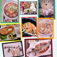 prix cuisine equip馥 cuisine equip馥 100 images cuisine equip馥ikea 100 images