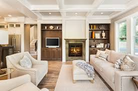 cream colored living rooms 72 living rooms with white furniture sofas and chairs
