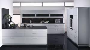 küche ideen essen trinken küche küchen küchenideen einbauküchen