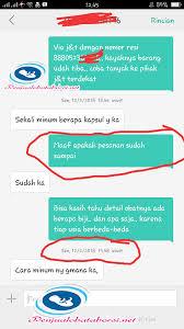 Aborsi Manjur Demak Apotek Penjual Ual Obat Aborsi Surabaya D0a439ff Obat Penggugur