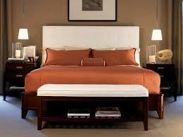 Best Colors For Bedroom Feng Shui  PierPointSpringscom - Bedroom best colors