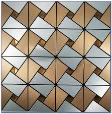 Homebase Laminate Floor Grey Bathroom Tiles Homebase Creative Bathroom Decoration Tag For