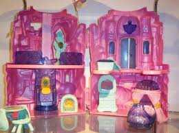 The Coolest Barbie House Ever by 35 Awesome Toys Every U002780s Wanted For Christmas