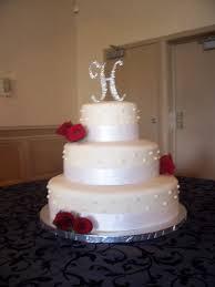 shabina u0027s blog best wedding venues in nashville teal and brown