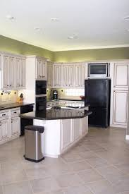 Kitchen Designers York 100 Kitchen Island Outlets Gabberts Outlet Cool Image May