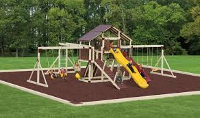 Metal Backyard Playsets Hometown Sheds Asheboro North Carolina Sheds Playsets