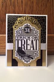 halloween table cover 242 best cards halloween images on pinterest halloween cards