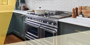 where can i buy kitchen cabinet hardware the best places to buy really beautiful kitchen hardware