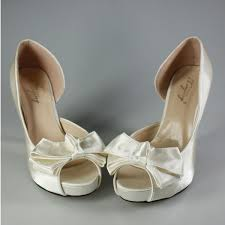 wedding shoes melbourne goingkookies in melbourne blue wedding shoes