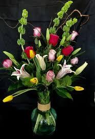 Flowers Killeen Tx - killeen flower delivery flowers ideas