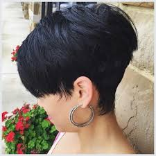 Bob Frisuren Kurz Braun by Bob Frisuren Kurz Inverted Avan Guarde Bob For Hair Hair