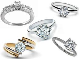 who buys the wedding rings the engagement ring shopping cycle cut rate diamonds