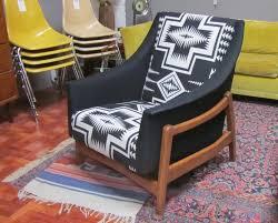 home decorators collection code home u0026 interior design