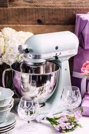 luxury wedding registry wedding registry must haves vivaluxury