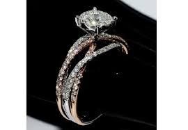 unique wedding rings for women unique wedding rings for women wedding corners