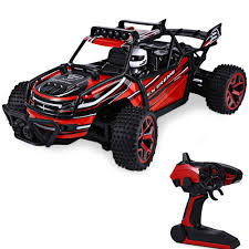 online get cheap 4wd remote big aliexpress com alibaba group