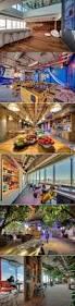 google tel aviv office office furniture best google office images office design google