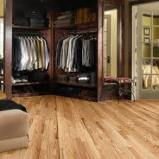chestnut floors 12 photos flooring 207 w ashby ellis rd