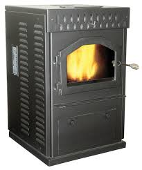Pellet Stove Accessories Top 10 Pellet Stoves Ebay