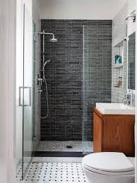bathroom tiles for small bathrooms ideas photos bathroom exquisite small bathroom remodel ideas remodeling ideas