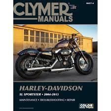 2004 harley davidson softail service manual download through