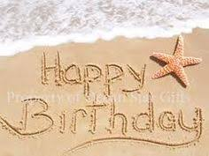 happy birthday beach google search beach pinterest happy