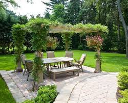 13 best simple backyard ideas images on pinterest landscaping