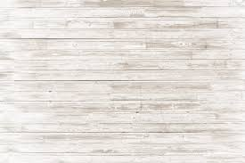 Reaganfordinterior 100 White Wash Wood Whitewash Wood Tray Pottery Barn Au