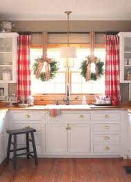 country kitchen curtains ideas country kitchen curtains country kitchen curtains ideas medium