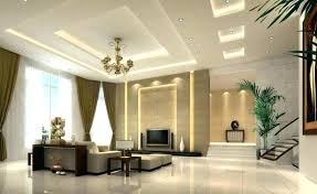 can lights in living room recessed ceiling lighting ideas living room ceiling ideas medium