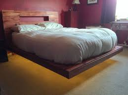 Pallet Bed For Sale Pallet Bed For Sale White Glass Table Lamp White Green Fabric Bed