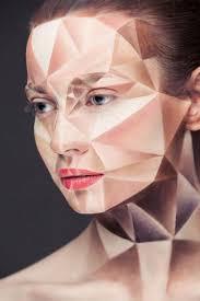 Makeup Artist Jobs Sfx Makeup Picmia