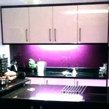 kitchen cabinet led lighting led lights for kitchen cabinets s led strip lights for kitchen