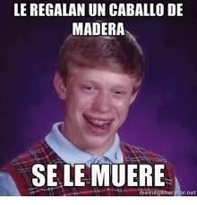 Generator De Meme - 25 best memes about download memes download memes