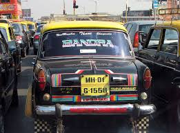 lexus used mumbai cellomom on cars tesla taxis
