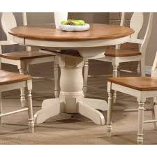 dining tables 72 round dining table sets target round kitchen
