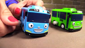 tayo cizgi film video çizgi film tayo otobüs тайо автовоз dailymotion video