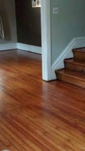 Cleaning Hardwood Floors Naturally 47 Best Cleaning Wood Floors Images On Pinterest Cleaning Wood