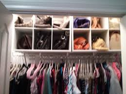Recommendation Ideas For Organizing A Closet Roselawnlutheran Beautiful Purse Organizer For The Closet Roselawnlutheran